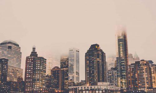 new-york-city-skyline_t20_LA9oEn.jpg
