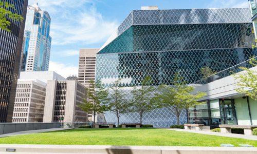 seattle-public-library-architecture-downtown_t20_1J6WAv.jpg